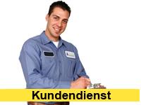 Jura Kundendienst Berlin Charlottenburg Wilmersdorf