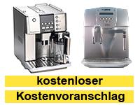 jura Kundendienst Berlin Charlottenburg-Wilmersdorf